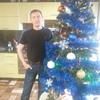 Вячеслав, 43, г.Кущевская