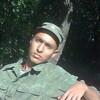 андрей Крислинг, 30, г.Палласовка (Волгоградская обл.)