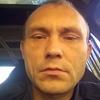 Евгений, 37, г.Самара