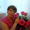 ирина, 48, г.Петрозаводск
