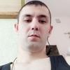ali, 28, г.Иваново
