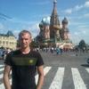 Дмитрий, 41, г.Варгаши