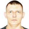 Александр, 32, г.Чита
