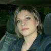 Татьяна, 36, г.Рязань