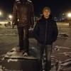 Сергей, 42, г.Тайга