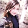 Милена, 18, г.Семилуки