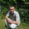 Сергей, 28, г.Александровское (Ставрополь.)