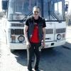 Игорь, 48, г.Чегдомын