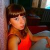 Кристюша))), 22, г.Байкалово