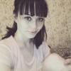 Оксана, 25, г.Суксун