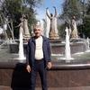 Шокиржон Орифжонов, 60, г.Уфа