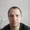 Александр, 39, г.Тымовское