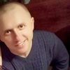 Сергей, 19, г.Красноперекопск