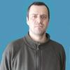Анатолий, 39, г.Колпны