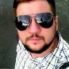 Евгений, 34, г.Новотроицк