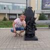 Руслан, 38, г.Нефтеюганск