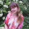 Ирина, 31, г.Калуга