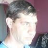 раф, 37, г.Невьянск