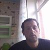 Алексей, 31, г.Верещагино