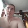Антон, 33, г.Кирс