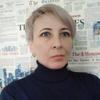 Людмила, 43, г.Гуково