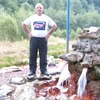 Vitaliy Davitian, 56, г.Светлый (Калининградская обл.)