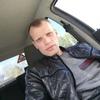 Василий, 37, г.Сыктывкар