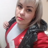 Ольга, 31, г.Пенза