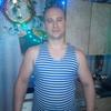 Сергей, 20, г.Улан-Удэ