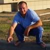 АРСЕН, 40, г.Нальчик
