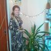 Елена, 54, г.Петровск