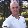 Денис, 31, г.Копейск