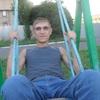 игорь, 32, г.Гавриловка Вторая