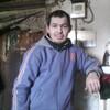 коля, 37, г.Ромоданово