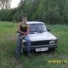 Александр, 29, г.Суземка