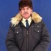 александр, 58, г.Радищево