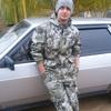 Иван, 27, г.Старая Полтавка