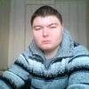 Никита, 22, г.Енисейск