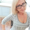 Анна, 25, г.Пермь