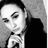 Ектерина, 21, г.Владивосток