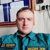 Ryssian myasoed, 34, г.Горно-Алтайск
