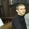 Василий, 27, г.Астрахань