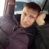 Алексей, 44, г.Джубга