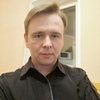 Евгений, 41, г.Брянск