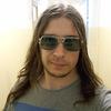 Ivan, 29, г.Пермь