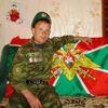 Дмитрий, 42, г.Нижний Ломов