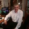 Юрий, 58, г.Дятьково