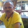 Александр, 54, г.Сургут