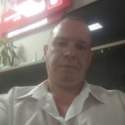 Михаил 36 Самара