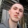 Антошан, 25, г.Лахденпохья
